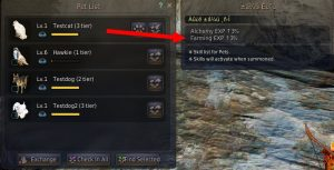 bdo-pet-breeding-guide-4