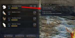 bdo-pet-breeding-guide-5