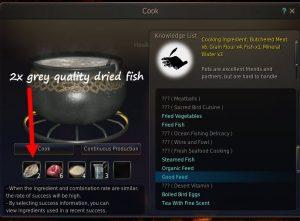 bdo-pet-food-guide-good-feed-2