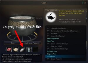 bdo-pet-food-guide-good-feed